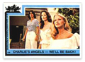 Charlies Angels Series 4