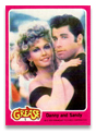 Grease - Series 1