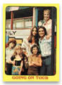 Partridge Family - Series 1