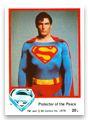 Superman - The Movie - Series 1